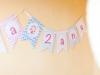 organisation-anniversaire_mougins_18