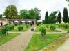 organisation-ceremonie-laique_Bordeaux_13