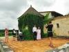 organisation-ceremonie-laique_Bordeaux_14