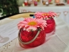 mariage-gourmand_julie-franck_ceremonie-laique_020