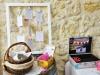 organisation-ceremonie-laique_Bordeaux_24