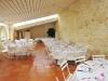 ceremonie-laique_Bordeaux_26