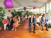 ceremonie-laique_Bordeaux_38