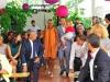 ceremonie-laique_Bordeaux_40