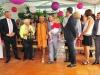 ceremonie-laique_Bordeaux_41