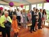 ceremonie-laique_Bordeaux_45