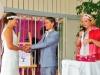 organisation-ceremonie-d-engagement_69