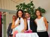 organisation-ceremonie-d-engagement_73