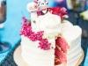 wedding_santa-muerte_41