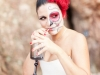 shooting-inspiration_santa-muerte_46