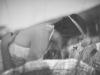 organisation-seance-photo_rock-boheme_65