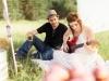 wedding-planner_rock-boheme_71