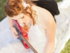 wedding-planner_rock-boheme_72
