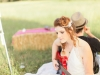 wedding-planner_rock-boheme_73