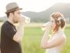 wedding-planner_rock-boheme_78