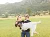 wedding-planner_rock-boheme_81