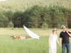 wedding-planner_rock-boheme_86