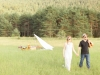 wedding-planner_rock-boheme_87