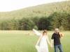 wedding-planner_rock-boheme_88