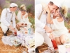 seance-engagement_provence_10