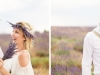 seance-engagement_provence_14