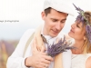 seance-engagement_provence_17