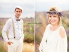 seance-engagement_provence_16