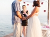 ceremonie-engagement_bord-de-mer_70