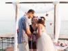 ceremonie-engagement_bord-de-mer_71