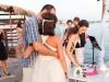 ceremonie-engagement_bord-de-mer_79