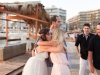ceremonie-engagement_bord-de-mer_84