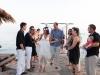 ceremonie-engagement_bord-de-mer_87