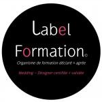 labelMariage