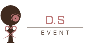 DS Event